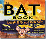 The Bat Book (Soft Cover)